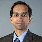 Deepak L. Bhaat, MD