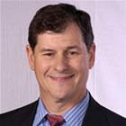 Ralph G. Brindis, MD